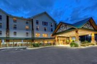 Hampton Inn & Suites Cashiers-Sapphire Valley, Nc Image