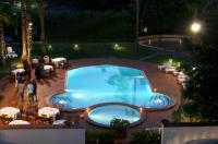 Hotel Barbarella Image