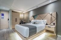 Hotel Manolo 1 Image