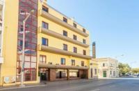 Best Western Hotel Dom Bernardo Image