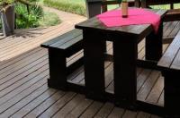 Jock-Sabie Lodge Image