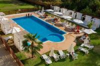 Menada Rocamar Apartments Image