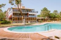 Hotel Parque do Rio Image