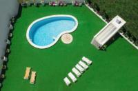 Hotel Cristal Caldas Image