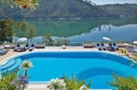 Estalagem Lago Azul Image