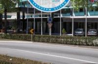 Hotel de Guimaraes Image