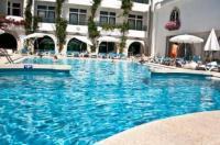 Hotel Suave Mar Image