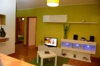 Apartamentos Serra da Estrela Image