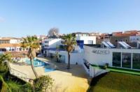 Miramar Hotel & Spa Image