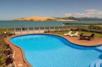 Copthorne Hotel & Resort Hokianga Image