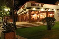 Motel M Image
