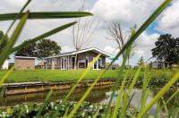 Park Westerkogge Image