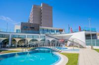 Hotel Sao Lazaro Image