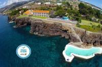Hotel Albatroz Madeira Image