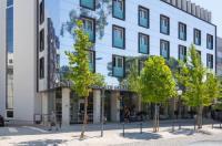 Hotel Estrela De Fatima Image