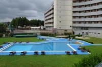 Grande Hotel Dom Dinis Image