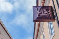 Hotel Aveiro Center Image