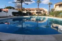 Apartamentos Mar-Sol Villas Image