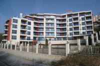 Private Apartment Marine Area Image