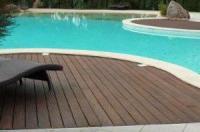 Quinta das Mineirinhas Image