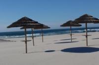 Hotel Azevedo Image