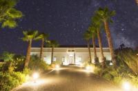 Alentejo Star Hotel - Sao Domingos / Mertola - Duna Parque Group Image