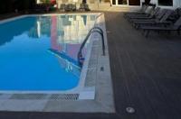 Douro Marina Hotel & SPA Image