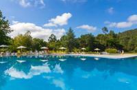 Golden Tulip Braga Hotel & Spa - Falperra Image