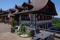 Berggasthof Gurnigelbad Image