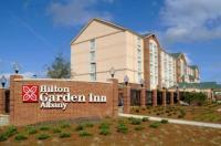 Hilton Garden Inn Albany Image