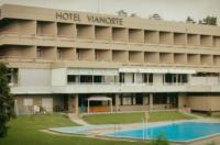 Hotel Vianorte Image
