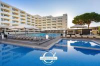 Albufeira Sol Hotel & Spa Image