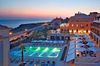 Grande Real Villa Itália Hotel & Spa Image