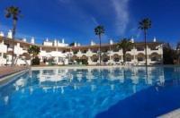 Colina Verde Golf & Sports Resort Image