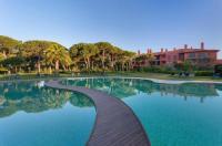 Sheraton Cascais Resort Image