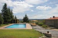 Quinta Do Salgueiro B&B - Turismo Rural Image