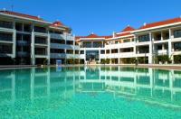 As Cascatas Golf Resort & Spa Image