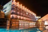 Hotel Do Caracol Image