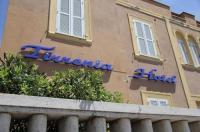Hotel Tirrenia Image