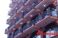 Hotel Villa de Cortez Image