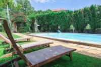 Hotel Casa da Nora Image
