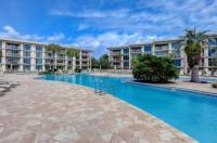High Pointe Resort by Wyndham Vacation Rentals Image