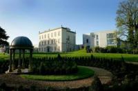 Dunboyne Castle Hotel & Spa Image