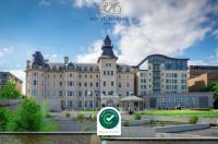 Royal Marine Hotel Image