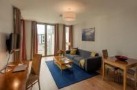 Premier Suites Dublin Sandyford Image