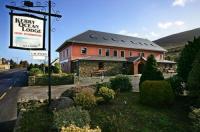 Kerry Ocean Lodge Image
