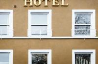 Portobello Hotel Image