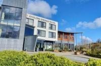 Athlone Springs Hotel Image