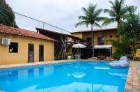 Rio Surf House Hostel e Pousada Image
