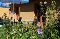 Comfort Hotel Bourg en Bresse Image